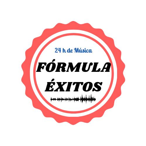 Formula Exitos Martin Portos